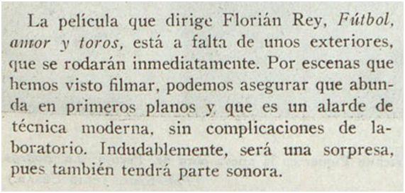 Atlántico, 5-11-1929.