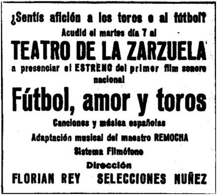 La Libertad, 4-1-1930.