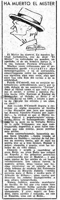 ABC (Sevilla) (Aporte de Alfonso del Castillo).