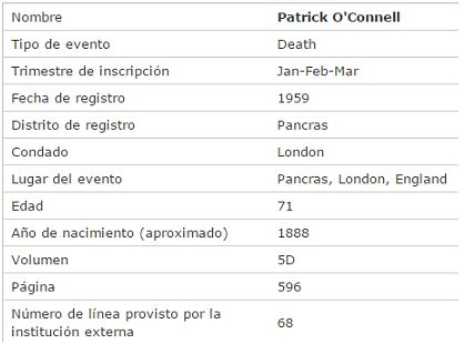 PatrickOConnel04