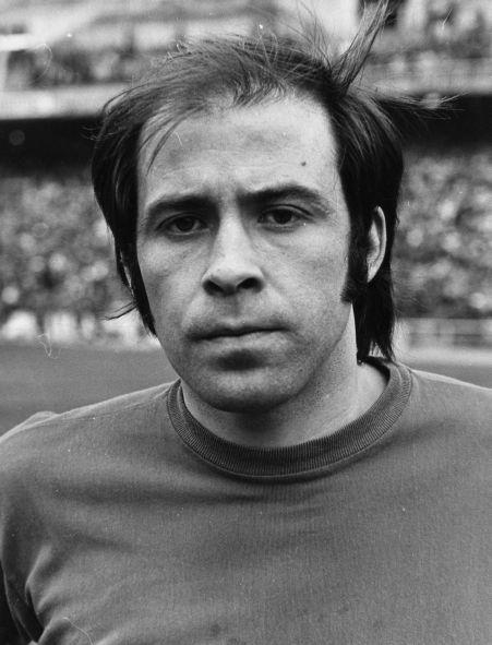 El jugador donostiarra Urreisti autor de once goles en esta temporada
