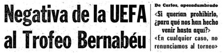 TrofeoBernabeu19