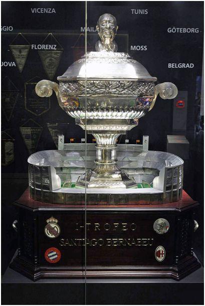 TrofeoBernabeu21