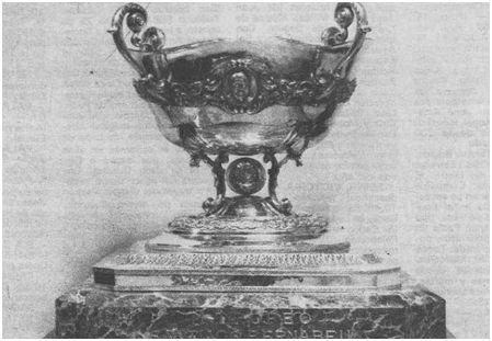 TrofeoBernabeu22