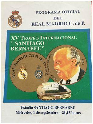 TrofeoBernabeu25