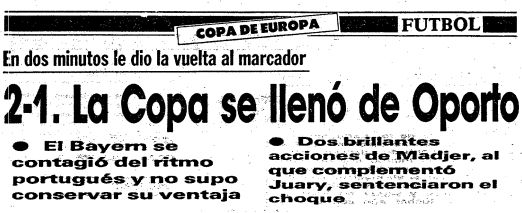 XXXIICopaDeEuropa10