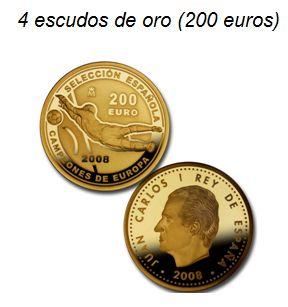 Imagen obtenida de www.fnmt.es