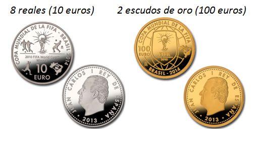 Imagenes obtenidas de www.fnmt.es