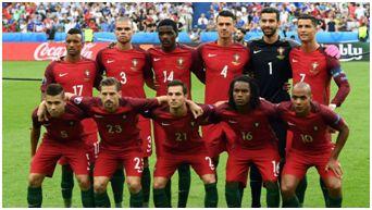 Portugal 2.016
