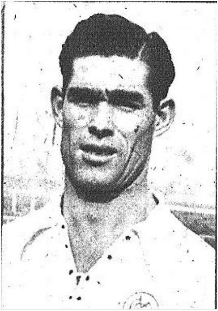Huete, jugador del Real Madrid.