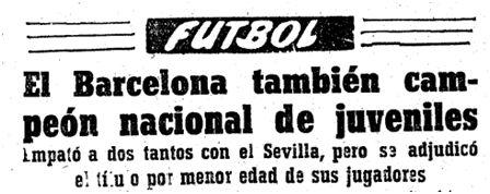 CampeonatoJuvenil07