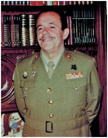 JuanGarrido01