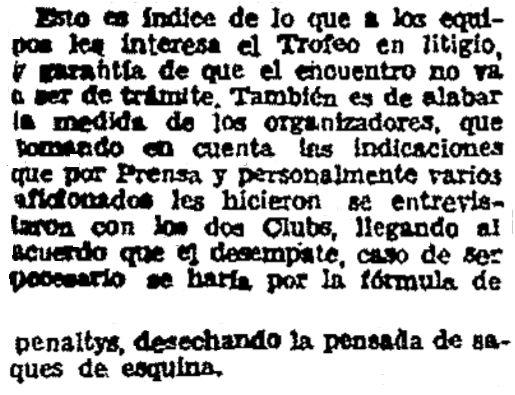 2 de septiembre de 1962, página 15, El Ideal Gallego
