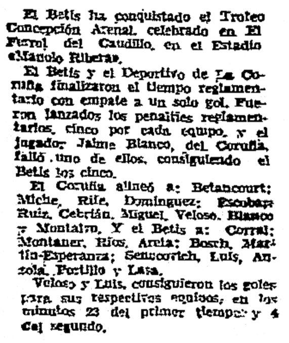 4 de septiembre de 1962, página 6, Diario de Cádiz