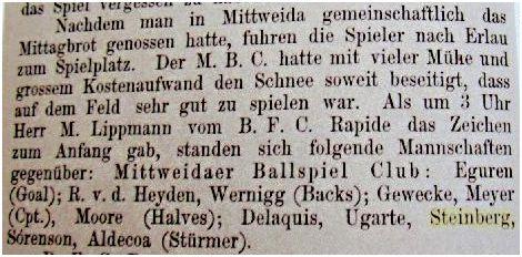 (Sport, 17/02/1900)
