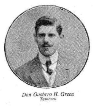 Stadium, 15/10/1911