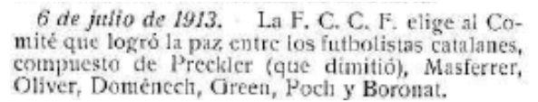 Stadium, 08/07/1916