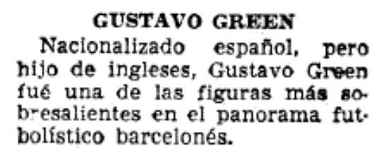 El Mundo Deportivo, 24/09/1957