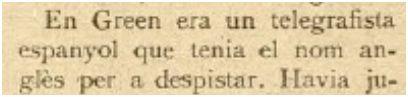 Xut, 03/12/1924