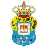 LasPalmas02