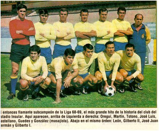 LasPalmas17
