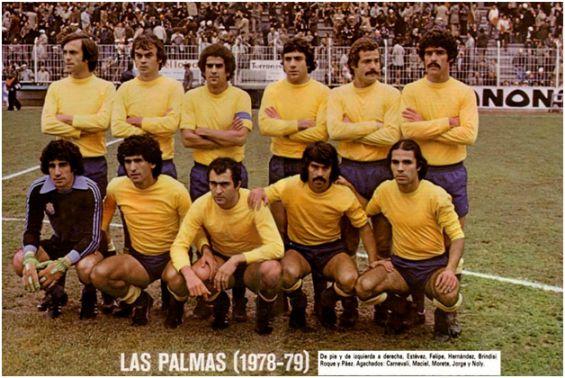 LasPalmas20
