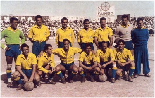 LasPalmas35