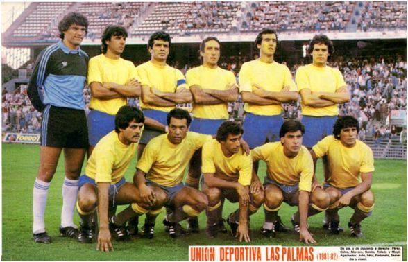 LasPalmas36