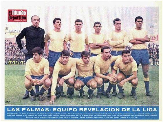 LasPalmas37