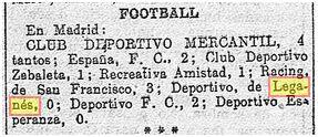 El Debate 28/08/1923