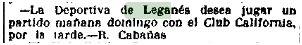 La libertad 17/05/1924