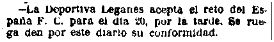 La libertad 17/07/1924