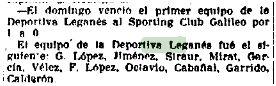 La libertad 22/07/1924