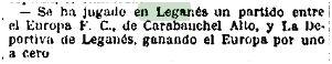La libertad 03/08/1924