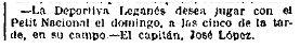 La libertad 26/09/1924