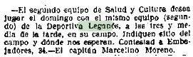 La libertad 06/11/1924