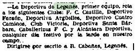 La libertad 06/02/1925