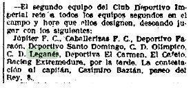 La libertad 07/02/1925