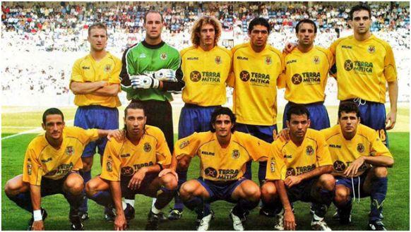 Villarreal01