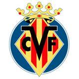 Villarreal02