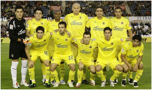Villarreal15