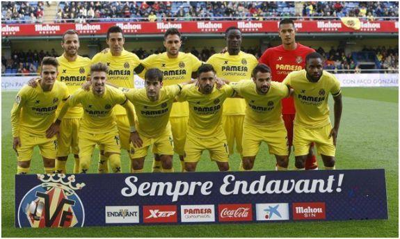 Villarreal16