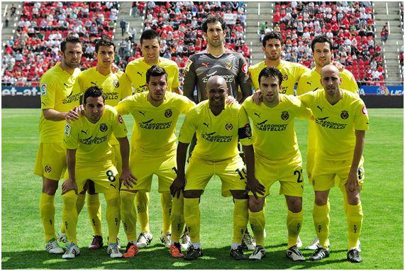 Villarreal17