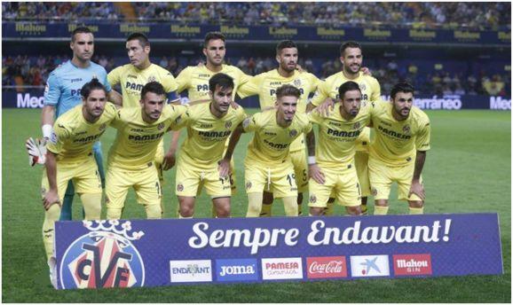 Villarreal18