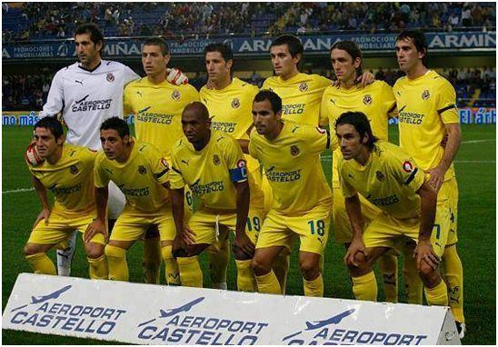 Villarreal19