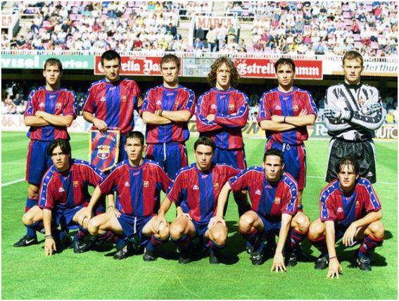 BarcelonaB01