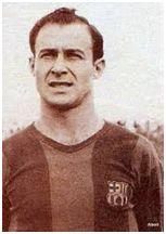 César Rodríguez Álvarez. León. 05-07.1920