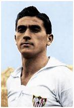 Juan Arza Íñigo: Estella (Navarra). 18.06.1923