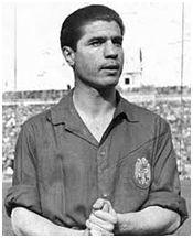 Agustín Gaínza Bikandi. Basauri (Vizcaya). 28.05.1922