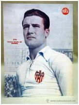 Epifanio Fernández Berridi. San Sebastián. 23.04.1919